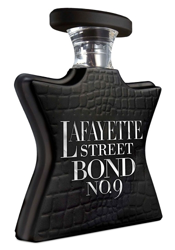 Lafayette Street Unisex fragrance by Bond No 9