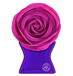 Spring Fling perfume for Women by Bond No 9