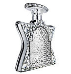 Dubai Diamond Unisex fragrance by Bond No 9