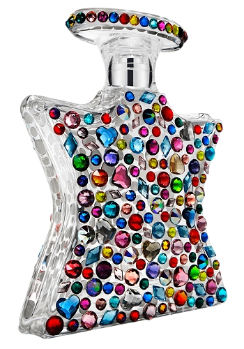 Gold Coast Swarovski Couture Edition perfume for Women by Bond No 9