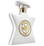 TriBeCa Swarovski Edition Unisex fragrance by Bond No 9
