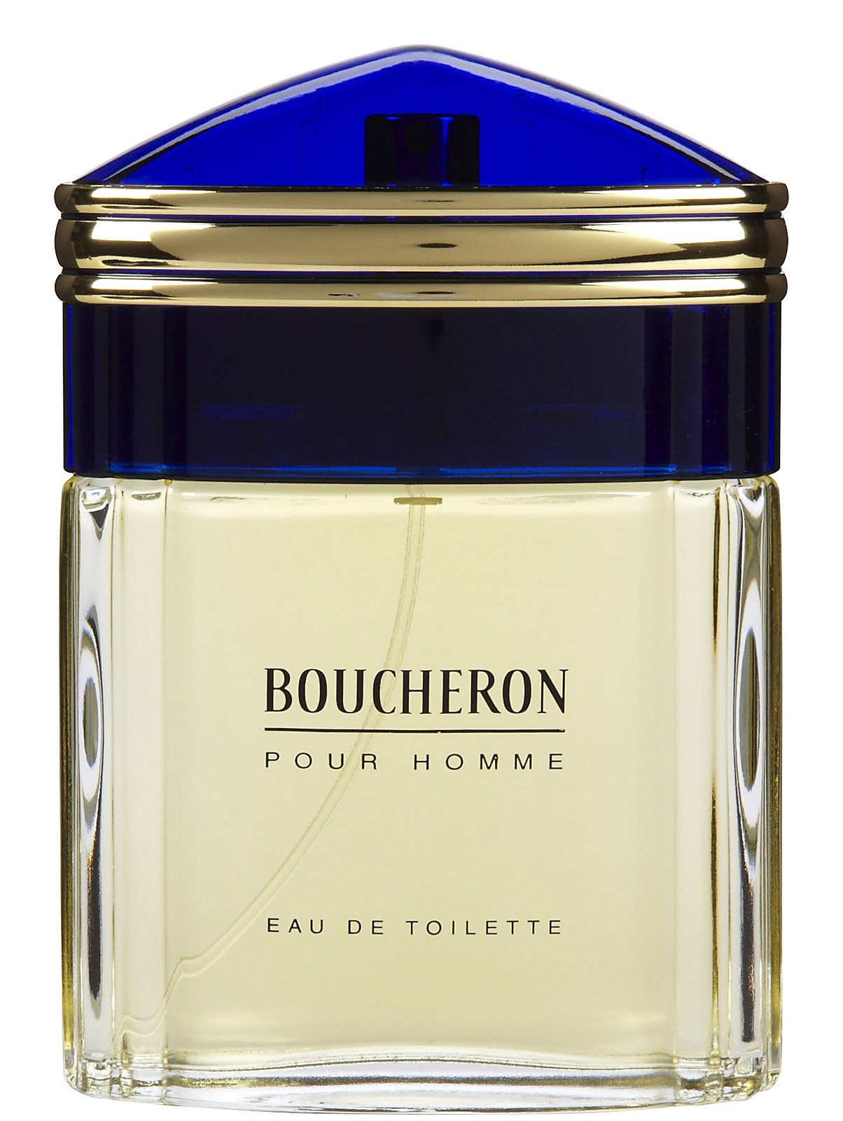Boucheron cologne for Men by Boucheron