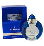 Jaipur Saphir perfume for Women by Boucheron - 1999