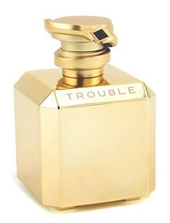 Trouble Joaillier perfume for Women by Boucheron