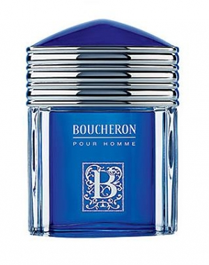 Boucheron Eau Legere 2006 cologne for Men by Boucheron