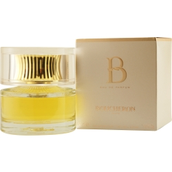 B perfume for Women by Boucheron