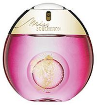 Jeweler Edition - Miss Boucheron perfume for Women by Boucheron