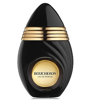 Boucheron EDP 2012 perfume for Women by Boucheron