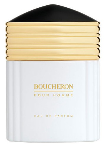 Boucheron EDP 2013 cologne for Men by Boucheron