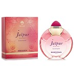 Jaipur Bracelet Limited Edition 2013  perfume for Women by Boucheron 2013