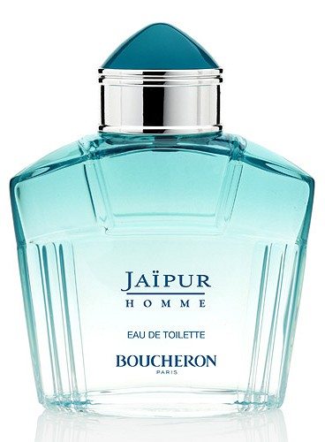 Jaipur Limited Edition 2013 cologne for Men by Boucheron