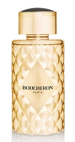 Place Vendome Elixir perfume for Women by Boucheron