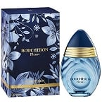 Boucheron Fleurs  perfume for Women by Boucheron 2019