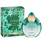 Jaipur Bouquet perfume for Women by Boucheron - 2019