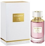 La Collection Rose D'Isparta perfume for Women by Boucheron