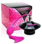 In Control Curious  perfume for Women by Britney Spears 2006