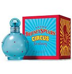 Circus Fantasy  perfume for Women by Britney Spears 2009