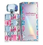 Radiance  perfume for Women by Britney Spears 2010