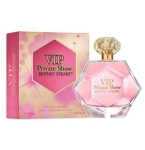 VIP Private Show  perfume for Women by Britney Spears 2017
