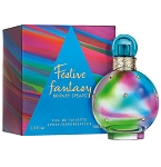 Festive Fantasy  perfume for Women by Britney Spears 2020