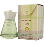 Baby Touch  Unisex fragrance by Burberry 2002