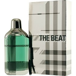 The Beat cologne for Men by Burberry