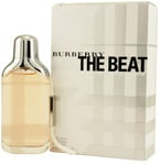 The Beat  perfume for Women by Burberry 2008