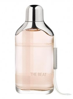 The Beat EDT perfume for Women by Burberry