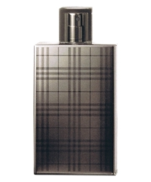 Burberry Brit New Year Edition cologne for Men by Burberry