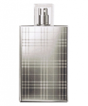 Burberry Brit New Year Edition perfume for Women by Burberry