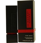 Sport  cologne for Men by Burberry 2010