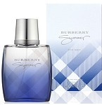 Summer 2011  cologne for Men by Burberry 2011