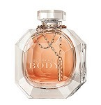 Body Baccarat Crystal Edition  perfume for Women by Burberry 2012