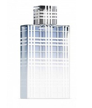 Burberry Brit Summer 2012 cologne for Men by Burberry