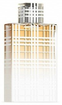 Burberry Brit Summer 2012 perfume for Women by Burberry
