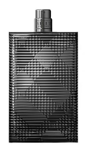Burberry Brit Rhythm cologne for Men by Burberry