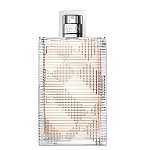 Burberry Brit Rhythm  perfume for Women by Burberry 2014