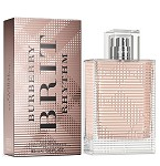 Burberry Brit Rhythm Floral  perfume for Women by Burberry 2015