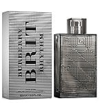 Burberry Brit Rhythm Intense  cologne for Men by Burberry 2015
