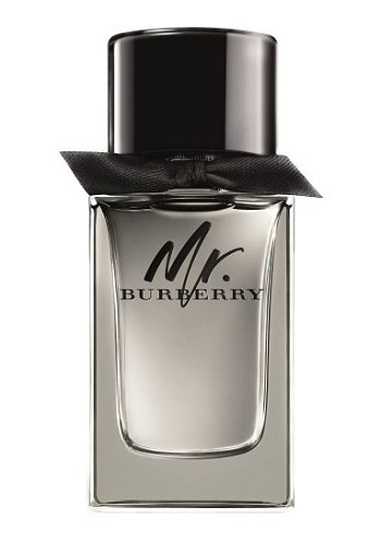 Mr Burberry cologne for Men by Burberry