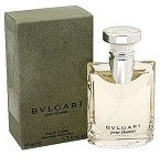 Bvlgari  cologne for Men by Bvlgari 1995