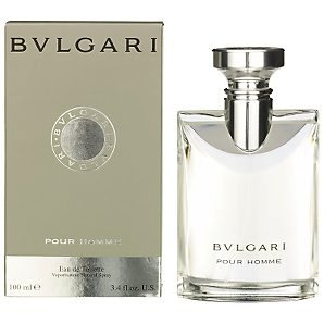 Bvlgari cologne for Men by Bvlgari
