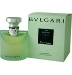 Eau Parfumee Au The Vert Extreme  Unisex fragrance by Bvlgari 1996