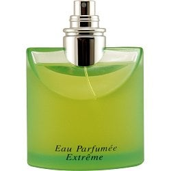 Eau Parfumee Au The Vert Extreme Unisex fragrance by Bvlgari
