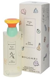 Petits et Mamans perfume for Women by Bvlgari
