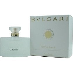 Voile de Jasmin perfume for Women by Bvlgari