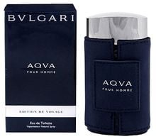 Aqua Edition Limitee cologne for Men by Bvlgari