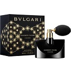 Jasmin Noir L'Elixir  perfume for Women by Bvlgari 2012