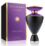 Le Gemme Ashlemah  perfume for Women by Bvlgari 2014
