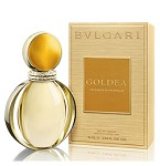 Goldea  perfume for Women by Bvlgari 2015